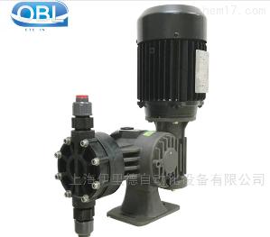 M50PP 意大利OBL计量泵伊里德代理