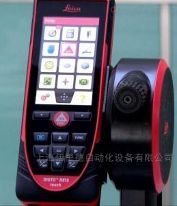 D810 touch 瑞士徕卡Leica激光测距仪现货销售