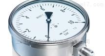 MIX7 / MIM7 瑞士Baumer堡盟压力表原装正品
