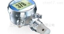 CombiLyz® AFI4/AFI5 瑞士堡盟BAUMERzui新电导率仪原装正品