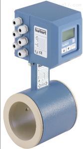 8054 德国BURKERT宝德磁感流量测量仪原装正品