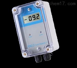 pH3900 美国JENCO任氏在线pH计变送器原装正品