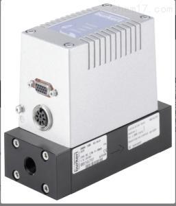 8006(MFM) 德国宝德burkert控制元件质量流量测量仪
