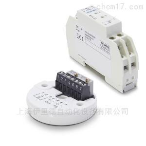 OPTITEMP TT 11 C/R 德国科隆KROHNE温度变送器上海伊里德