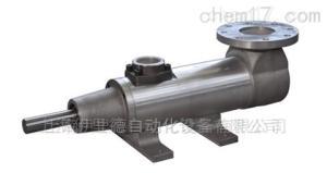 意大利赛特玛Settima工业螺杆泵原装正品
