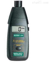 461893 美国艾示科EXTECH461893转速表厂家直销