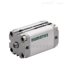 系列449 纽曼蒂克Numatics比例阀紧凑型气缸