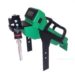 FROG5000 美国CAI便携式色谱分析仪