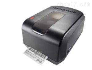 PC42t 伊里德代理honeywell臺式打印機