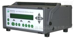 Innova 1314/1412 美国CAI光声红外光谱(PAS)分析仪原装正品