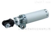 CKG1/CKGA-XC88/XC89/XC91 伊里德代理smc夾緊缸
