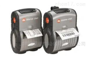RL3e 和 RL4e 伊里德代理honeywell移動式標簽打印機