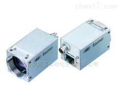 VEXG-02M 进口瑞士堡盟EX系列工业相机测量仪