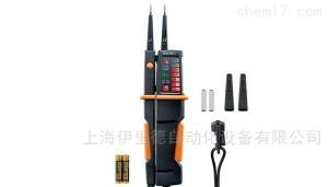 testo 750-1 伊里德代理testo非接触式电压及导通测试仪