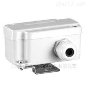 AF00/AF10/AF20系列 进口美国霍尼韦尔HONEYWELL室外温度传感器