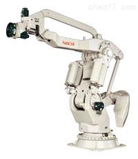 SC系列 进口日本不二越NACHI有荷重能力操作机器人