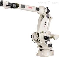 MC400L 進口日本不二越NACHI 超重物可搬型機器人