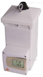 testo 6631 进口德国德图TESTO温湿度变送器原装正品
