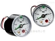 GP46 進口日本SMC帶開關的壓力計原裝正品