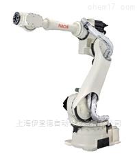 SRA100B/100J 進口日本不二越NACHI緊湊高性能機器人正品