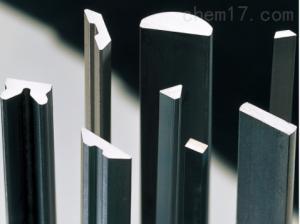 進口日本不二越NACHI預成形材特殊鋼