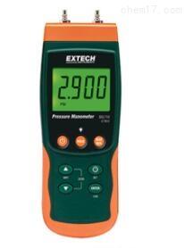 SDL720 代理美國EXTECH差壓壓力計/數據采集器