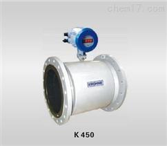 K450 进口德国科隆KROHNE电磁流量计原装正品