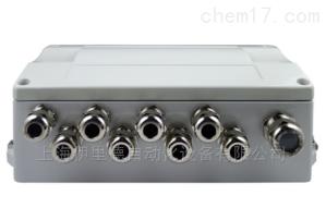 iTEMP TMT125 德国E+H传感器DIN导轨式温度变送器