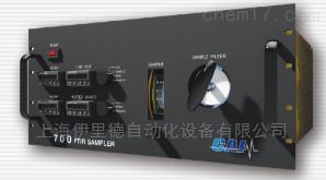 700 进口直销美国CAI傅里叶变换红外光谱分析仪
