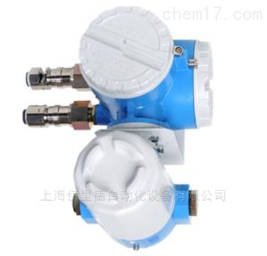 NRR261 德国E+H油泄漏检测器变送器