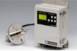 FUD-1 Model-104/204 富士工业FUJI超声波粘度计直销