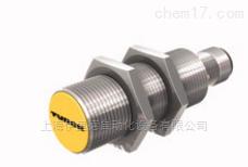 BI4U-M12E-VP44X 德国图尔克turck电感式传感器特价销售