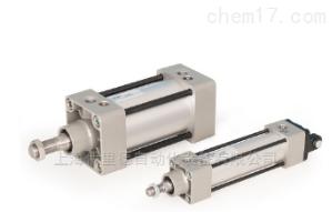 ISO VDMA系列 纽曼蒂克Numatics比例阀气缸和执行器