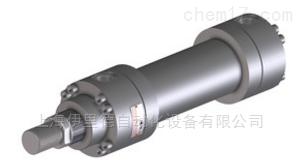 CNX型 阿托斯现货液压缸平衡锤的不锈钢圆头