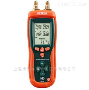 HD780 美国EXTECH数字压力表
