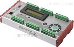 CMU 1000 德国贺德克HYDAC用于环境监控的测量仪