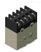 G7J-2A2B-B AC100/120 omron欧姆龙继电器