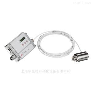 CThot LT 直销欧普士optris CThot LT型高温测温仪