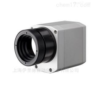 PI 450/640 G7 optris欧普士红外热像仪正品