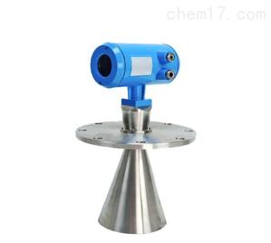 儲罐雷達液位計選型