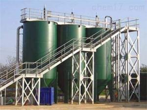 湖南循环水过滤器设备厂家价格