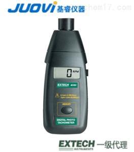 EXTECH 461893 美国艾示科EXTECH转速表厂家直销