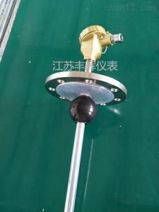 防腐型浮球液位計價格