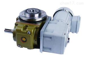 KLMU22Z 24 DOLD-0135 继电器 EH9997/013