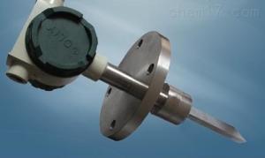 S300 S300固體水分分析儀