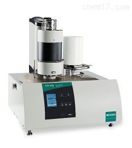 STA449F1Jupiter® STA449F1Jupiter®热分析仪