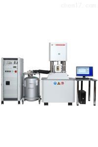 EPLEXOR®4000N EPLEXOR®4000N机械热分析仪