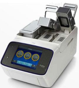 ProFlex™ PCR 赛默飞ProFlex™ PCR热循环仪
