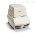 CFX384 Touch 伯乐CFX384 Touch 荧光定量 PCR 系统