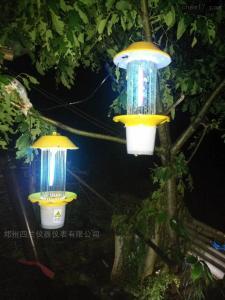 SL-PS1 PS1頻振式殺蟲燈